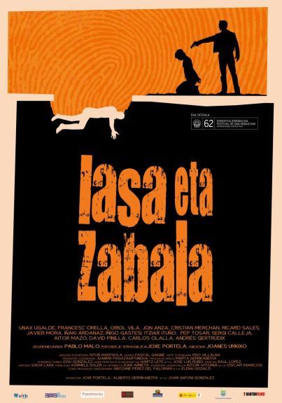lasa-eta-zabala_cartel
